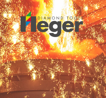 Heger refracory brochure PDF download