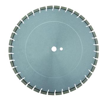 Trockenschnitt Produkte Heger Diamond Tools