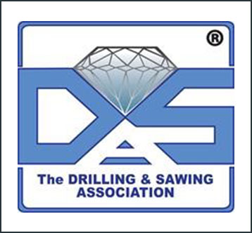 DAS The drilling and sawing association