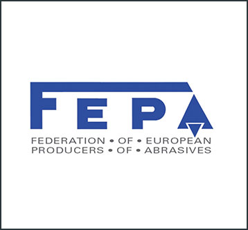 FEPA Federation of European Producers of Abrasives