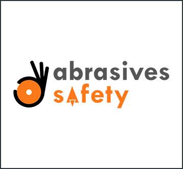 FEPA Abrasives Safety